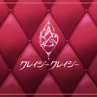 f:id:Kotoha-P_mtf:20180830092250j:plain