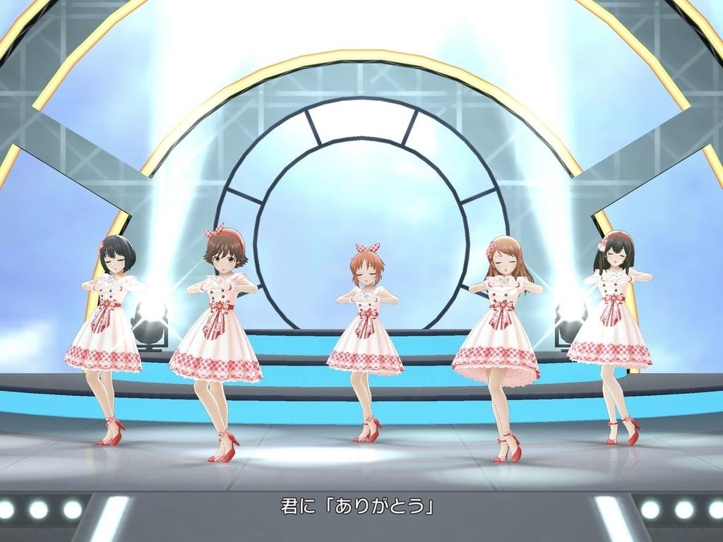 f:id:Kotoha-P_mtf:20181201103545j:plain