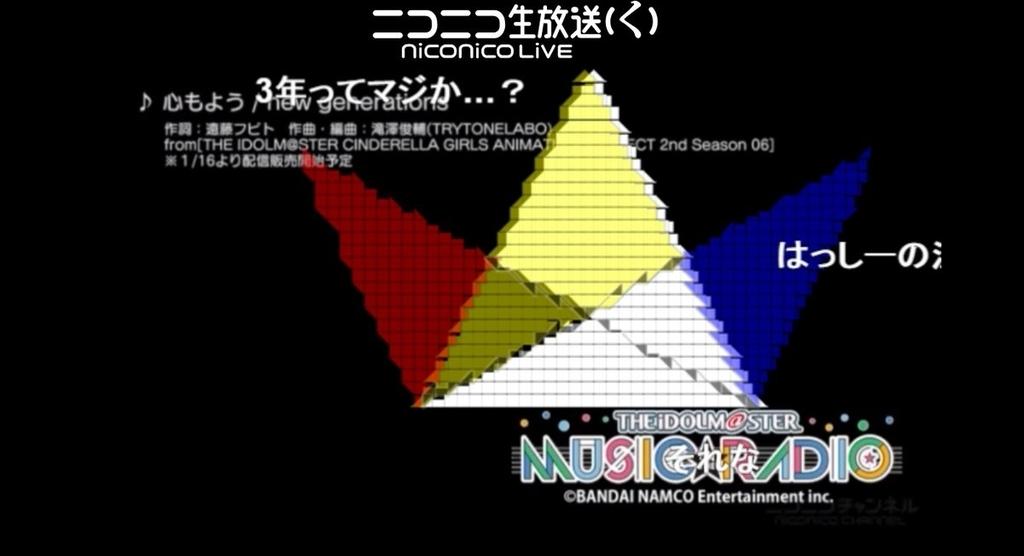 f:id:Kotoha-P_mtf:20190114195403j:plain