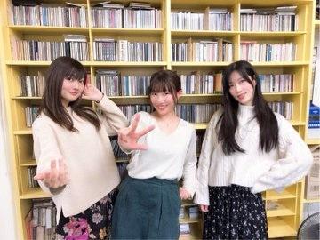 f:id:Kotoha-P_mtf:20190205163007j:plain
