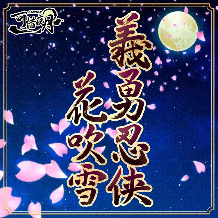 f:id:Kotoha-P_mtf:20190216104949j:plain