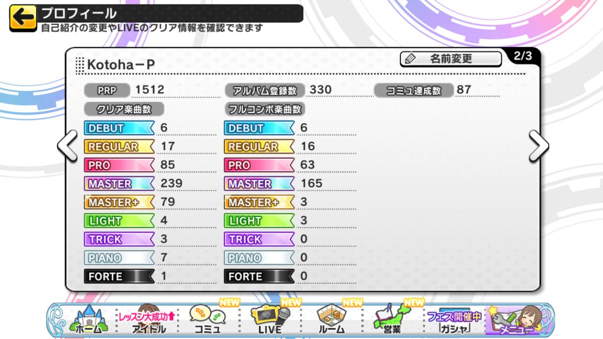 f:id:Kotoha-P_mtf:20200304212550p:plain