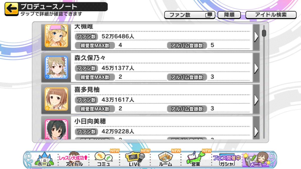 f:id:Kotoha-P_mtf:20200304213722p:plain