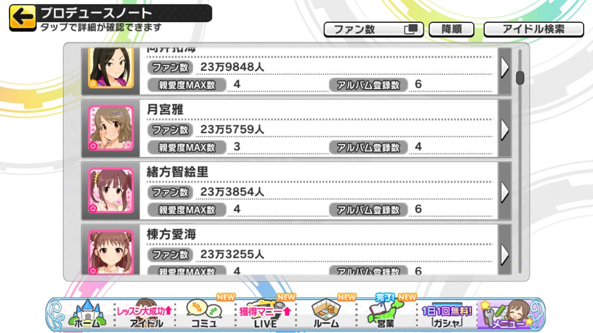 f:id:Kotoha-P_mtf:20200321092817p:plain