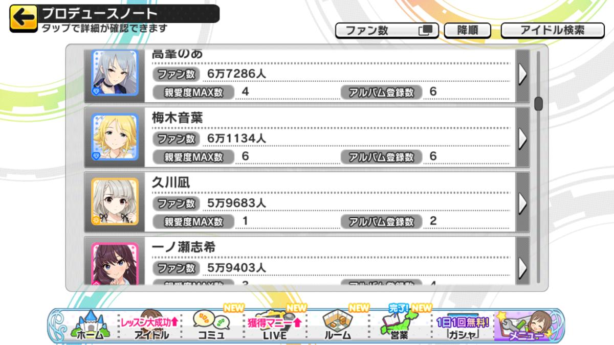 f:id:Kotoha-P_mtf:20200321092926p:plain