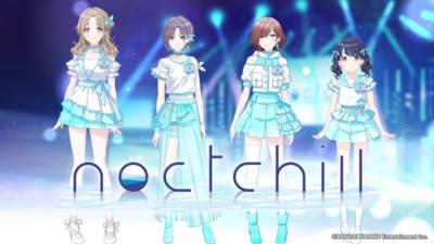 f:id:Kotoha-P_mtf:20200327145745p:plain