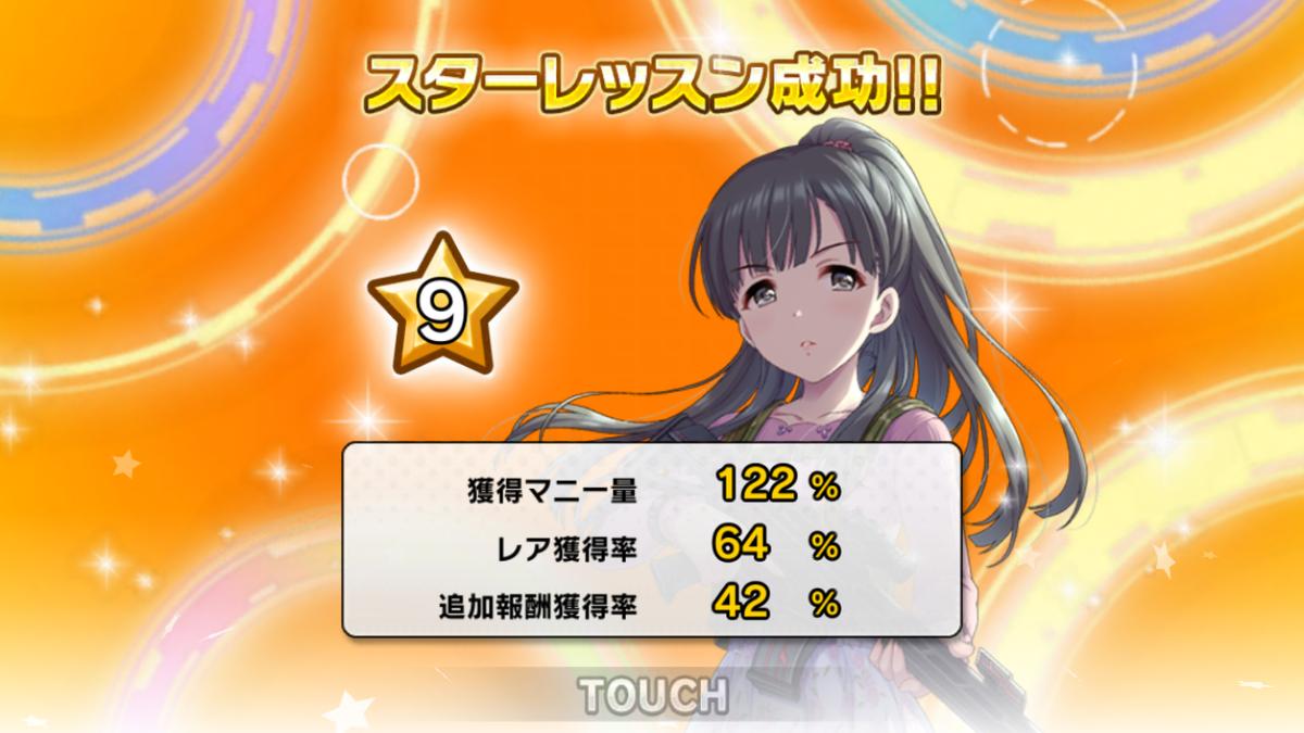 f:id:Kotoha-P_mtf:20200430213547p:plain