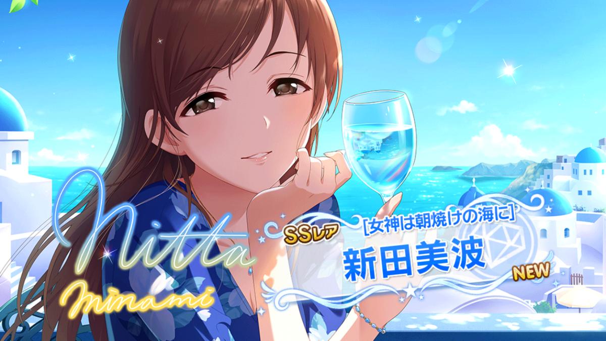 f:id:Kotoha-P_mtf:20200504211249p:plain