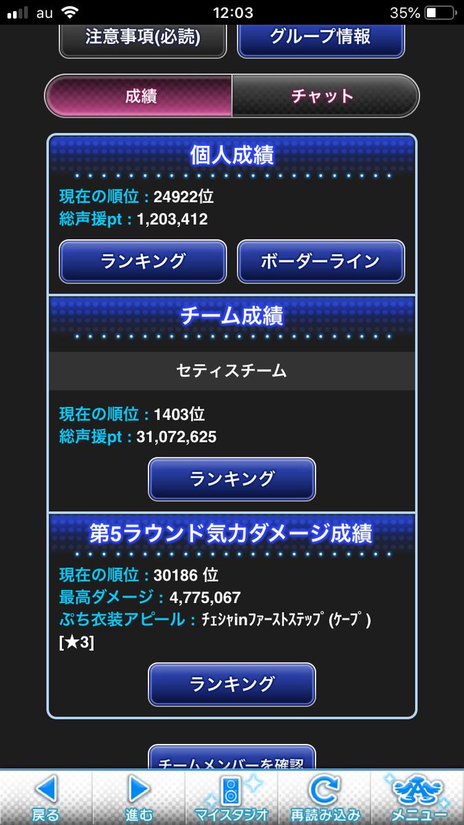 f:id:Kotoha-P_mtf:20200507225806p:plain