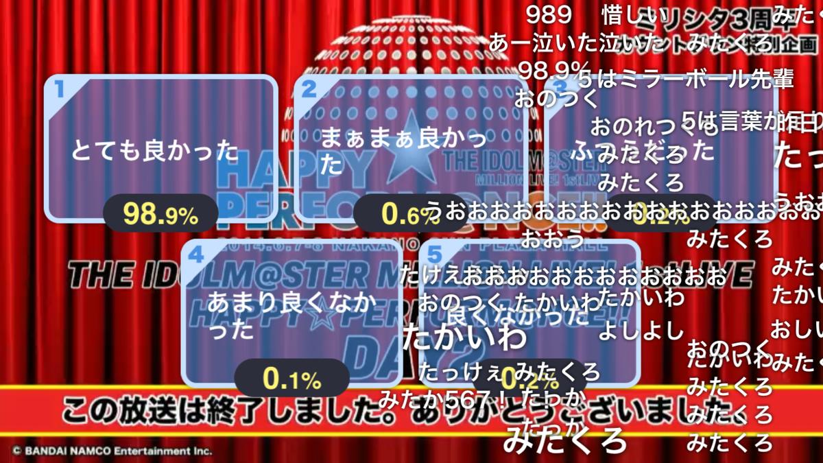 f:id:Kotoha-P_mtf:20200620115826p:plain