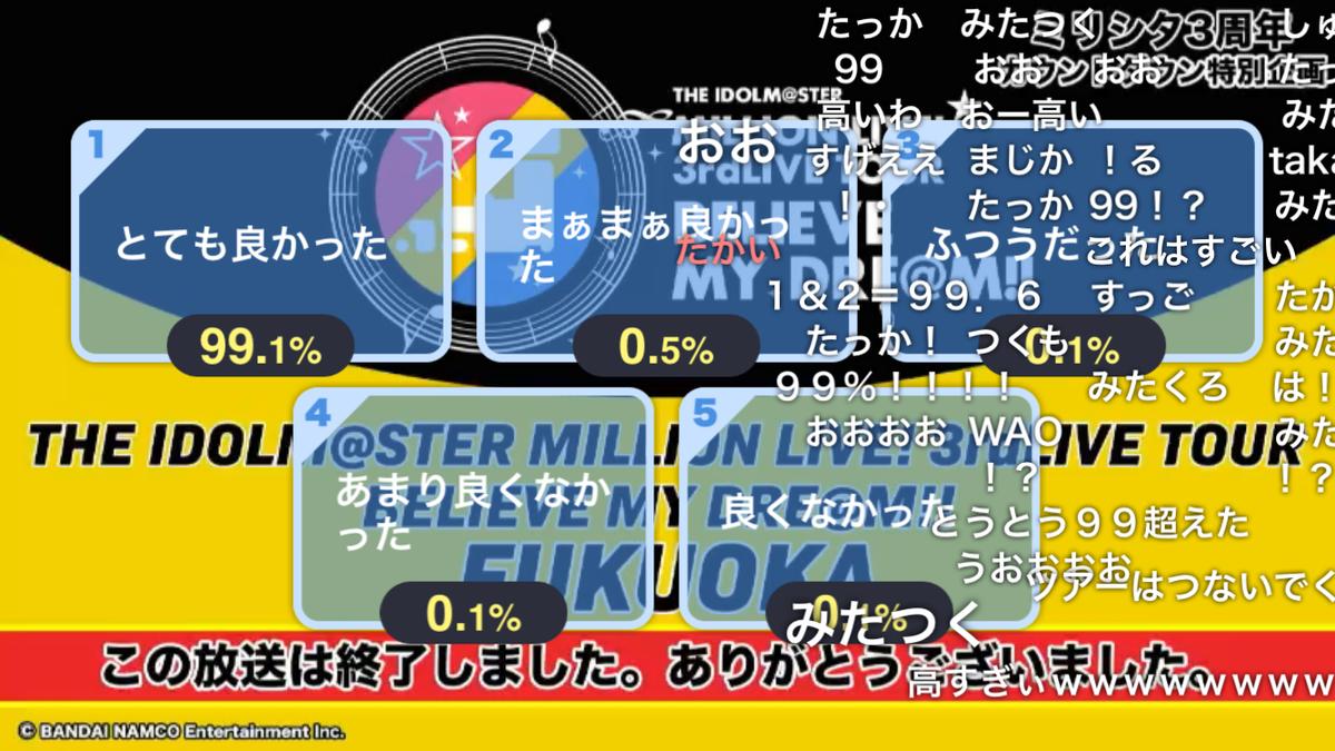 f:id:Kotoha-P_mtf:20200620115917p:plain