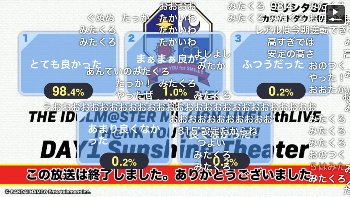 f:id:Kotoha-P_mtf:20200620115946p:plain