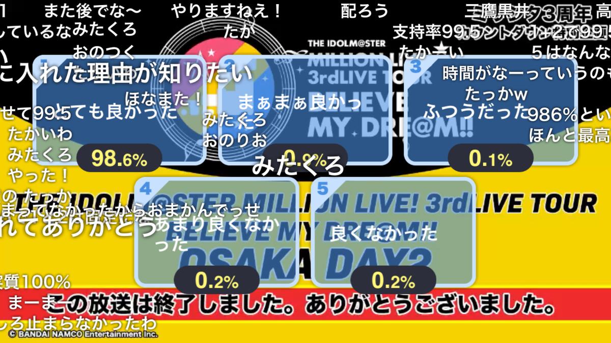f:id:Kotoha-P_mtf:20200620120055p:plain