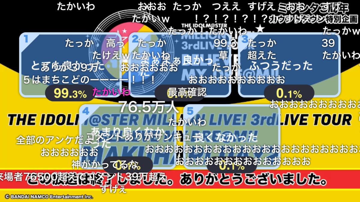 f:id:Kotoha-P_mtf:20200620123322p:plain