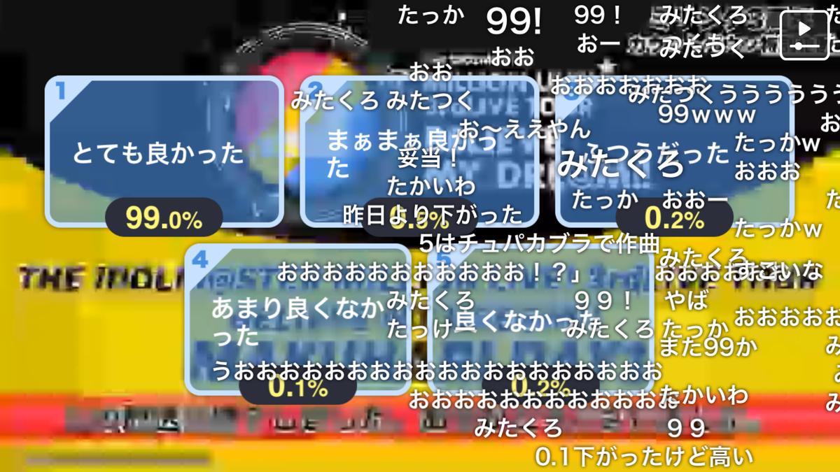 f:id:Kotoha-P_mtf:20200620123410p:plain