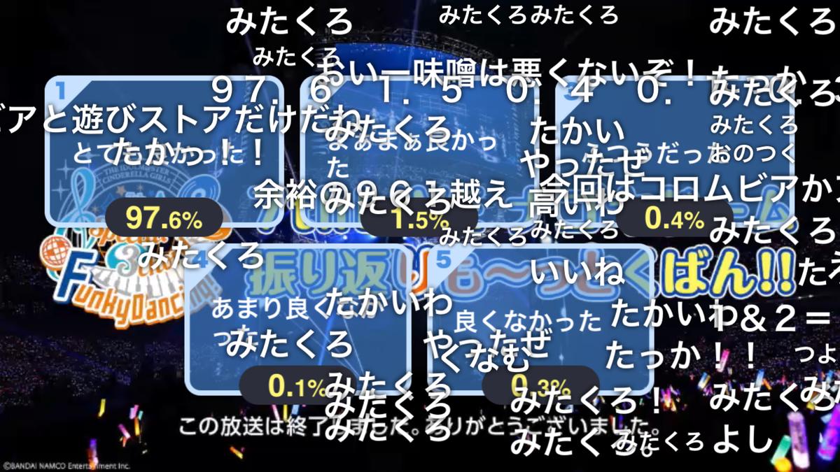 f:id:Kotoha-P_mtf:20200620124212p:plain