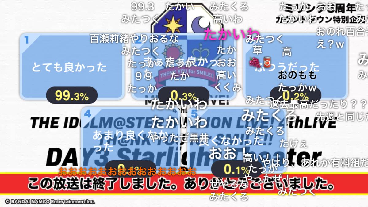 f:id:Kotoha-P_mtf:20200701232934p:plain