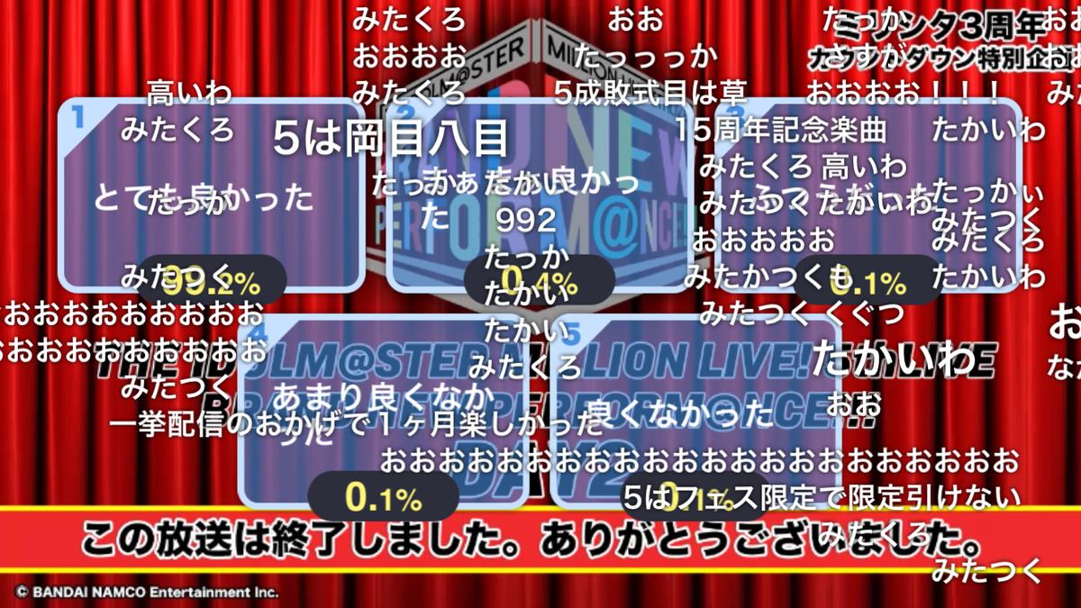 f:id:Kotoha-P_mtf:20200701233129p:plain