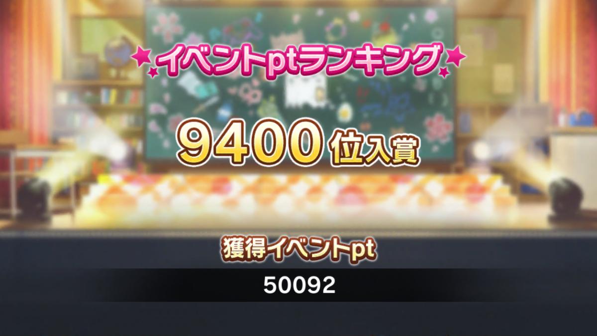 f:id:Kotoha-P_mtf:20200709132541p:plain