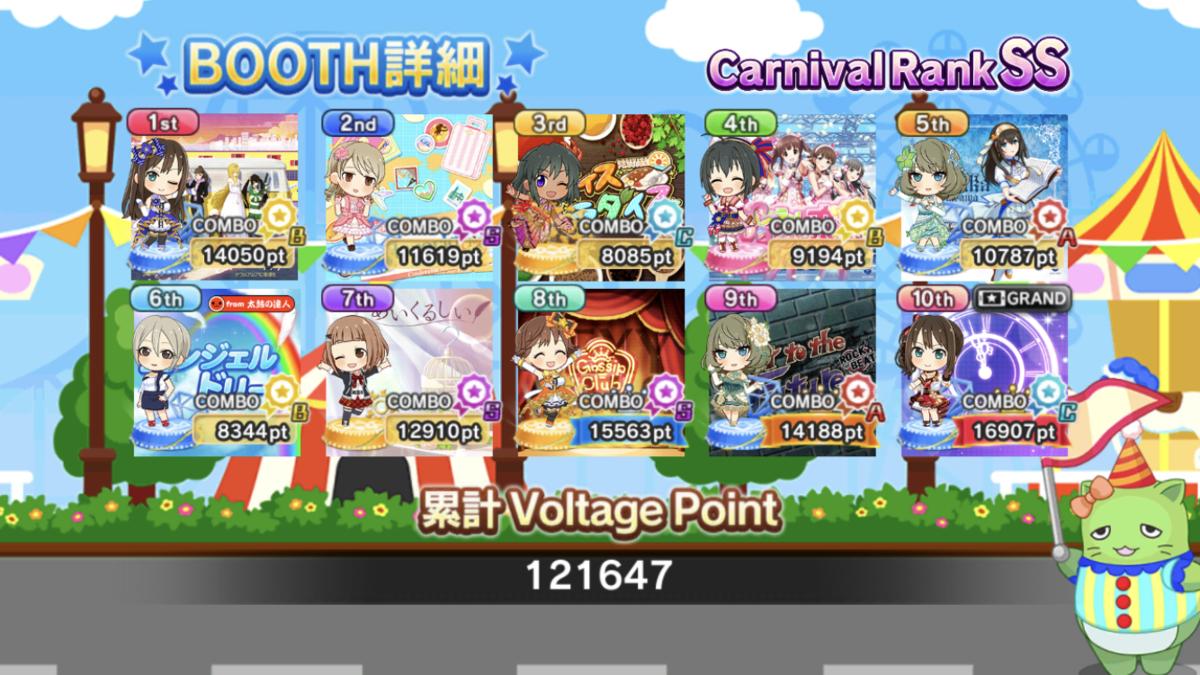 f:id:Kotoha-P_mtf:20200729142000p:plain