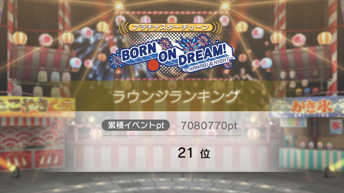 f:id:Kotoha-P_mtf:20200817201231p:plain