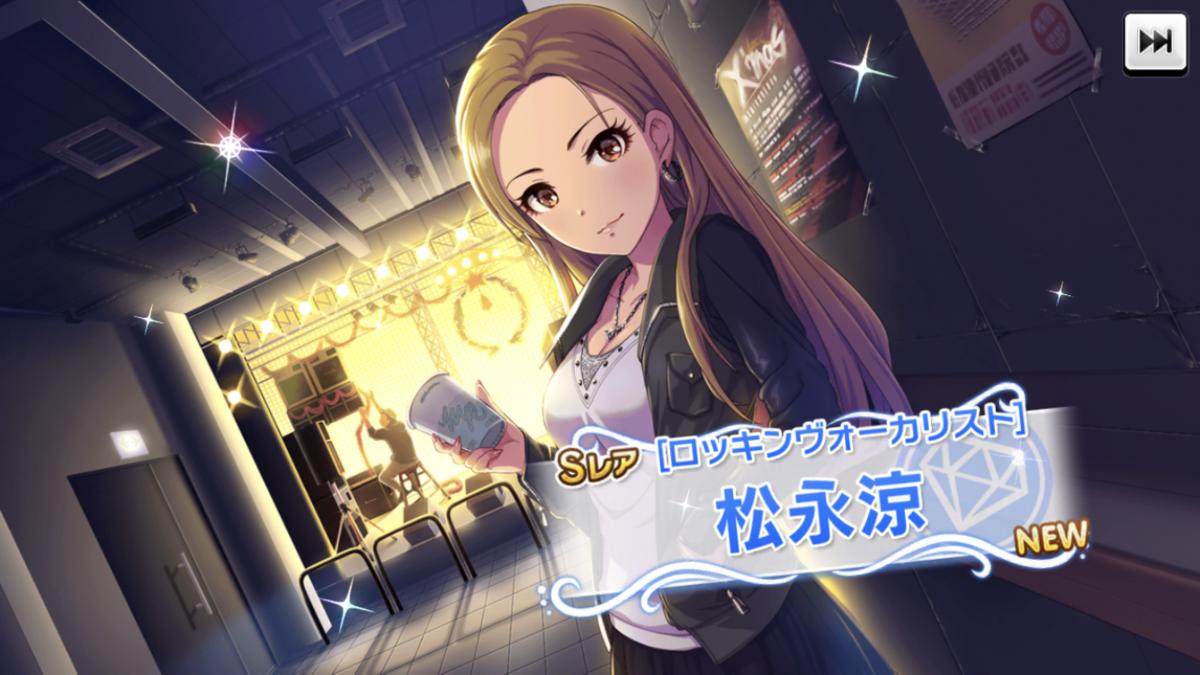 f:id:Kotoha-P_mtf:20201211155605p:plain