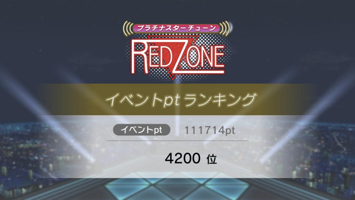 f:id:Kotoha-P_mtf:20210214011237p:plain
