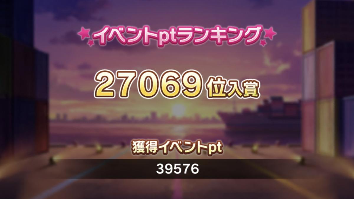 f:id:Kotoha-P_mtf:20210402161128p:plain