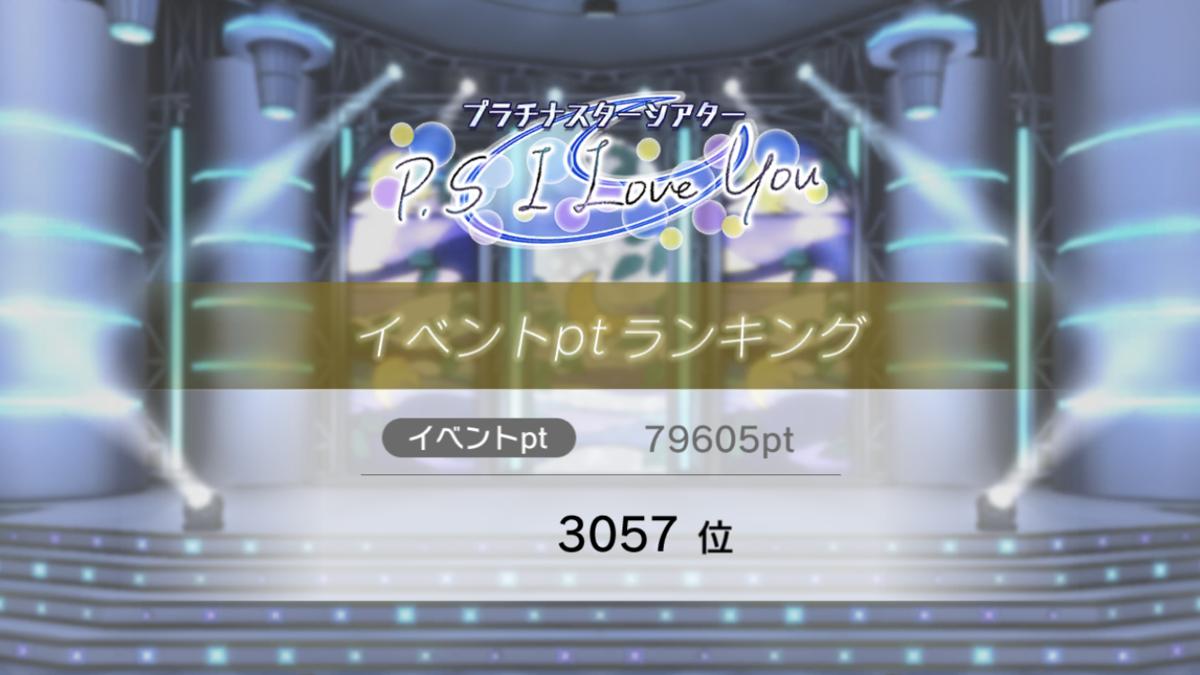f:id:Kotoha-P_mtf:20210409115833p:plain