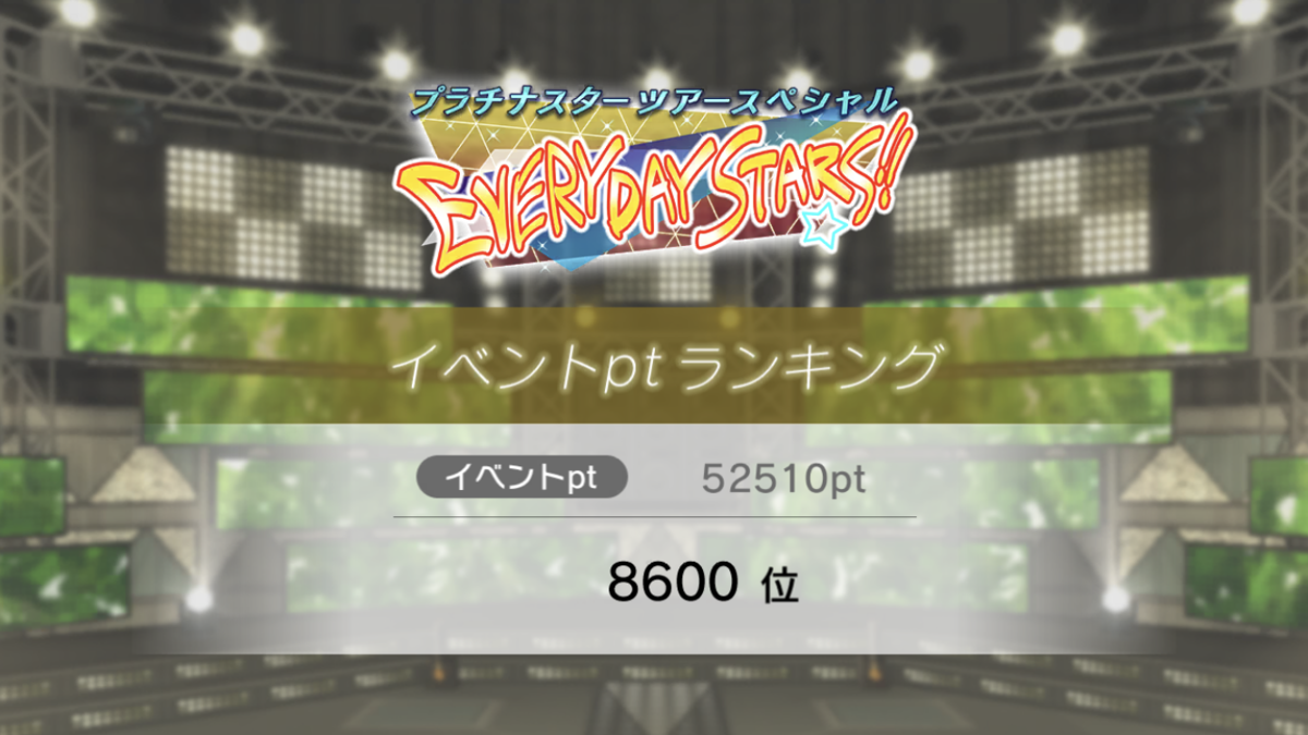 f:id:Kotoha-P_mtf:20210618160150p:plain