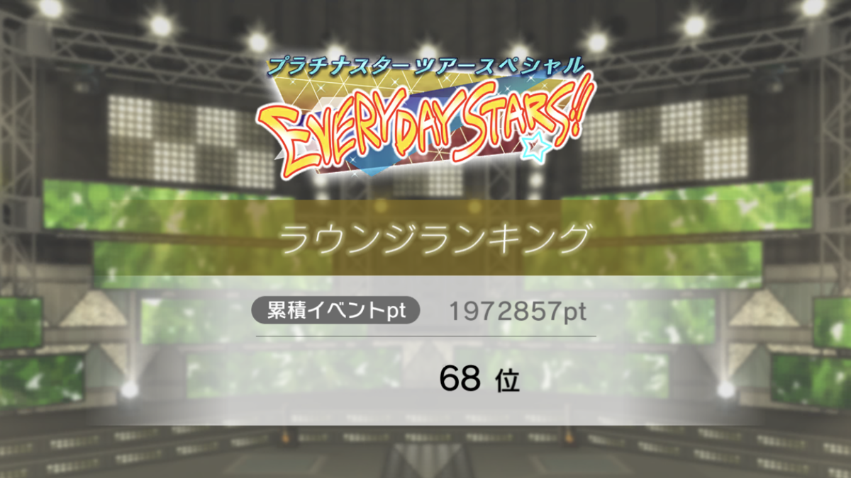 f:id:Kotoha-P_mtf:20210618160301p:plain