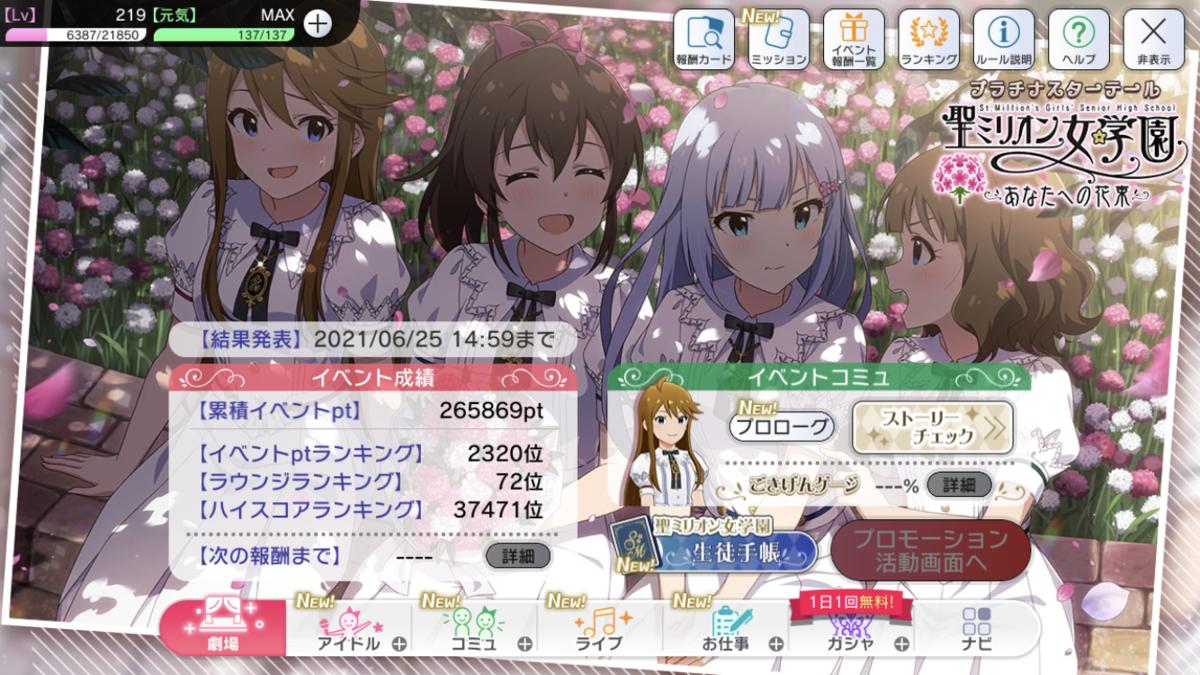 f:id:Kotoha-P_mtf:20210624141950p:plain