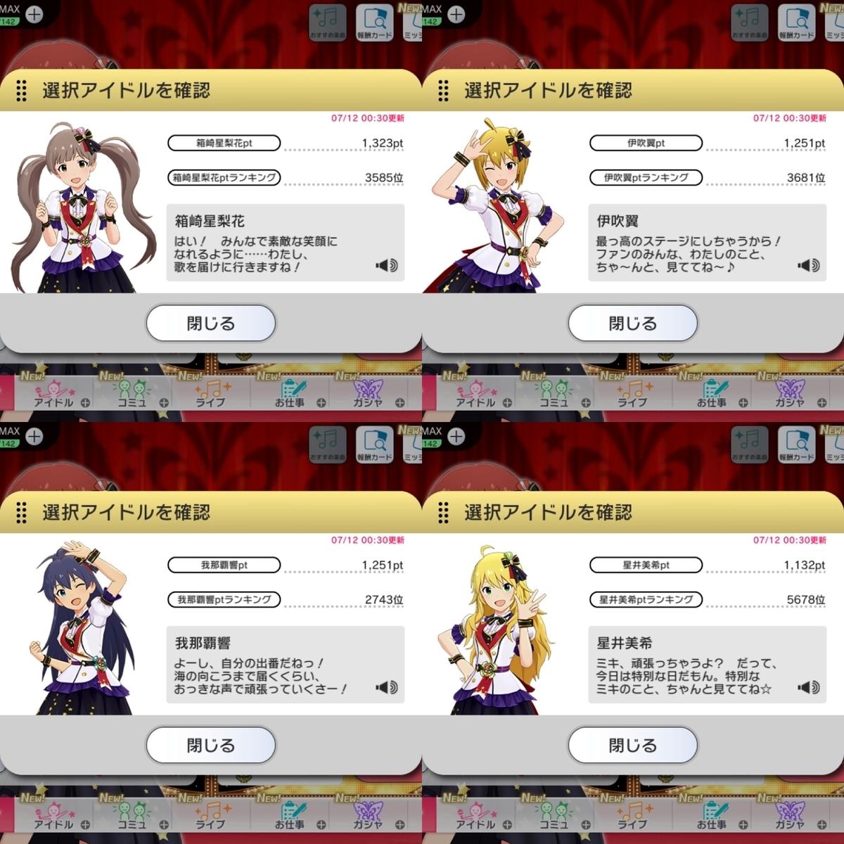 f:id:Kotoha-P_mtf:20210714133930j:plain