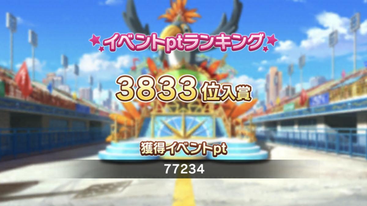 f:id:Kotoha-P_mtf:20210729184646p:plain
