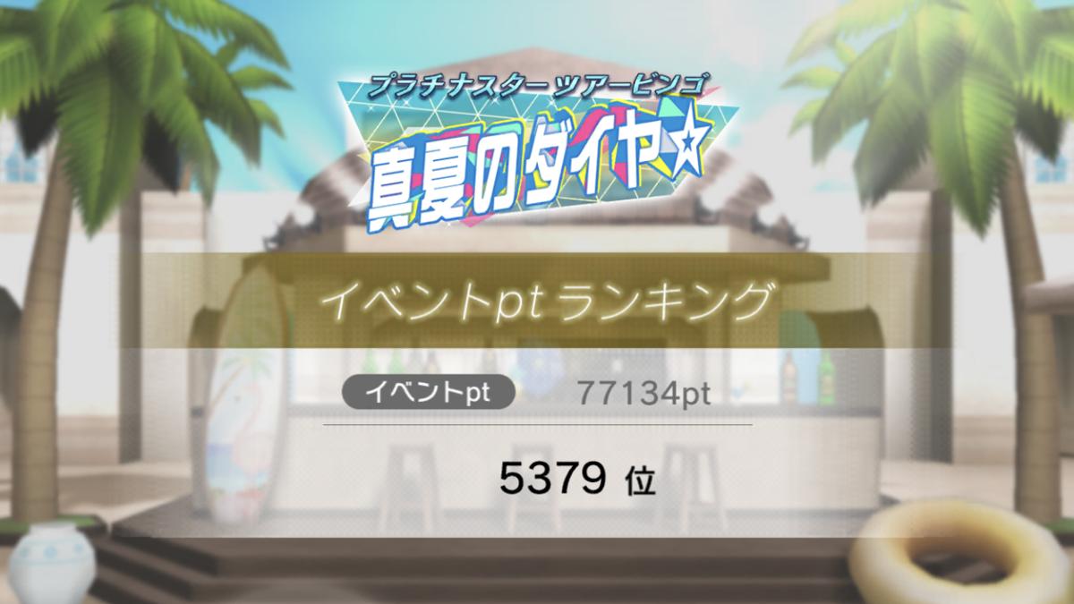 f:id:Kotoha-P_mtf:20210827224127p:plain