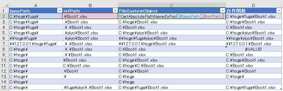 f:id:Kotori-ChunChun:20181231034156p:plain