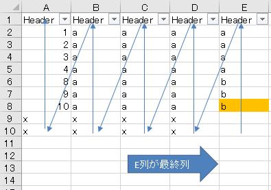 f:id:Kotori-ChunChun:20190616141806p:plain