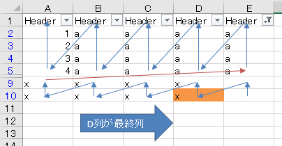 f:id:Kotori-ChunChun:20190616141808p:plain
