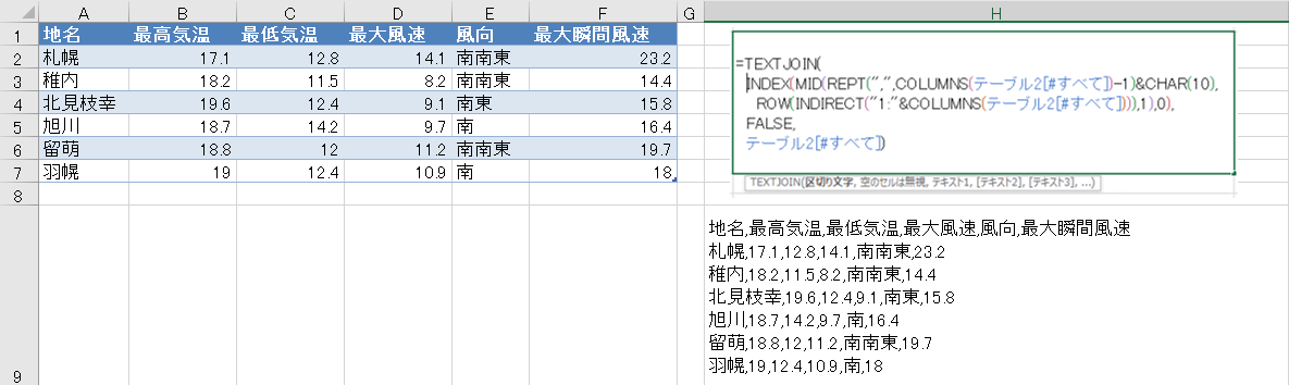 f:id:Kotori-ChunChun:20190813120848p:plain