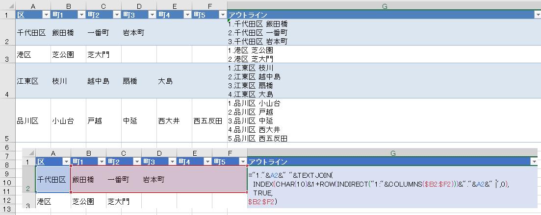 f:id:Kotori-ChunChun:20190813201214p:plain