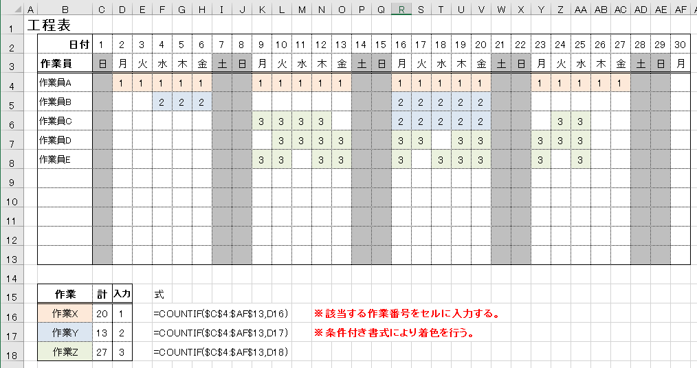 f:id:Kotori-ChunChun:20191006182200p:plain