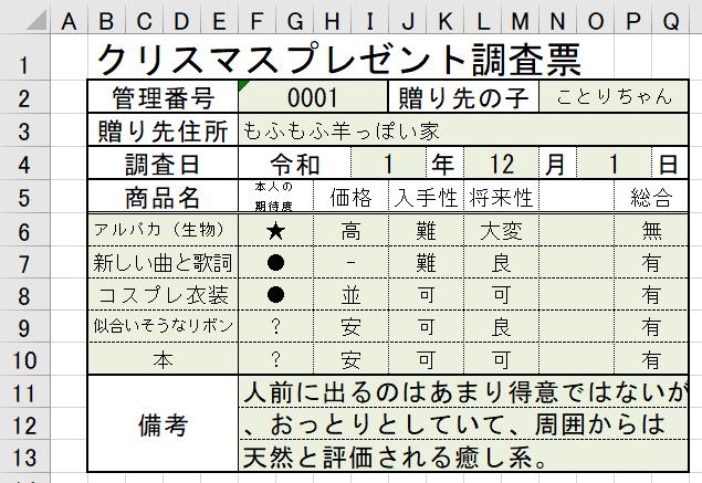 f:id:Kotori-ChunChun:20191201225225p:plain