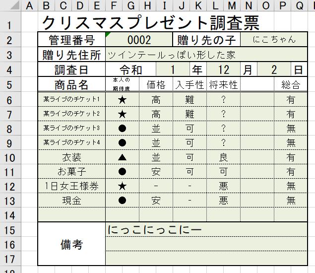 f:id:Kotori-ChunChun:20191201225234p:plain