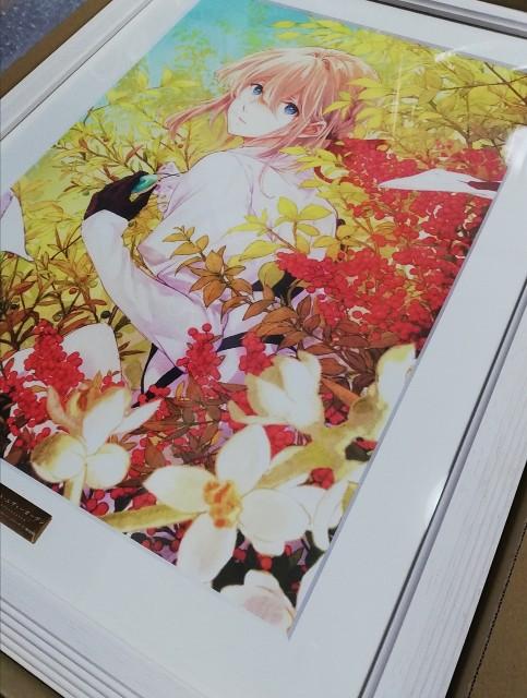 f:id:Kotori_Violet:20200502143601j:image