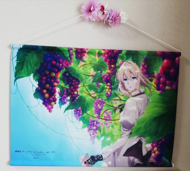 f:id:Kotori_Violet:20200503142616j:image