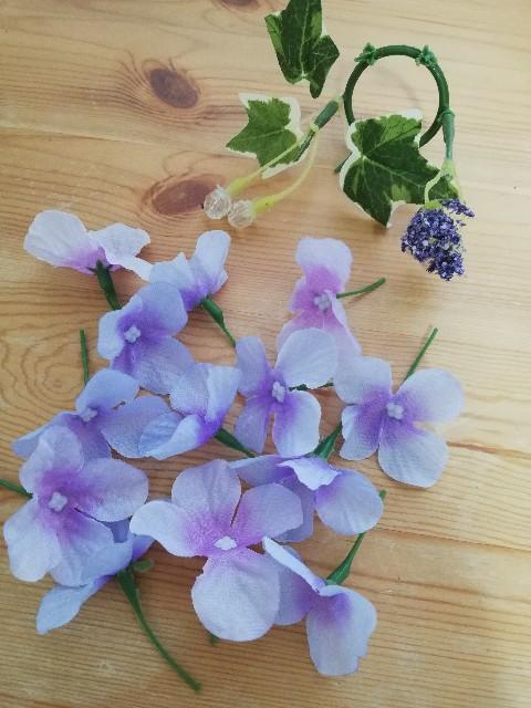 f:id:Kotori_Violet:20200513214506j:image