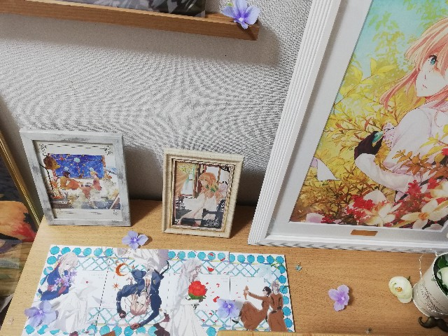 f:id:Kotori_Violet:20200513220113j:image