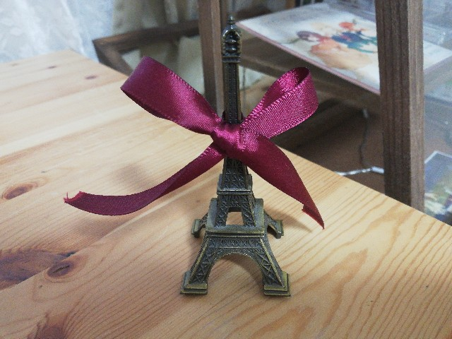 f:id:Kotori_Violet:20200516183801j:image