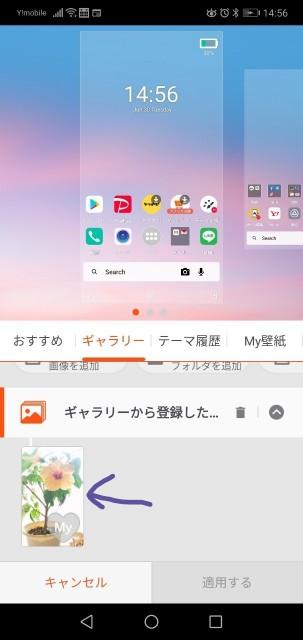 f:id:Kotori_Violet:20200630154704j:image