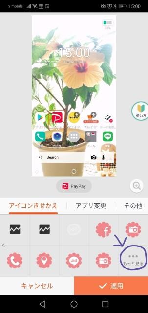 f:id:Kotori_Violet:20200630154812j:image